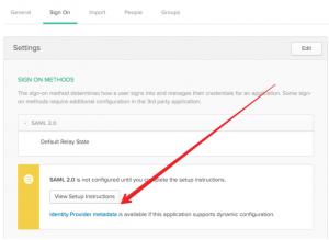 okta-identity-provider-metadata
